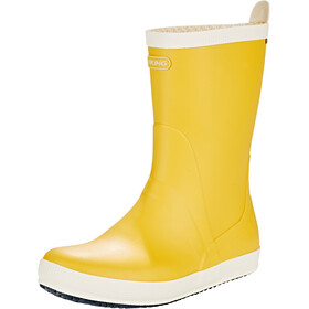 Viking Footwear Seilas Kalosze żółty